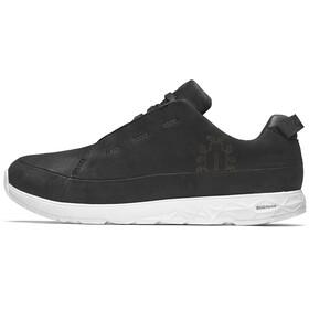 Icebug M's Nim RB9X Shoes Black